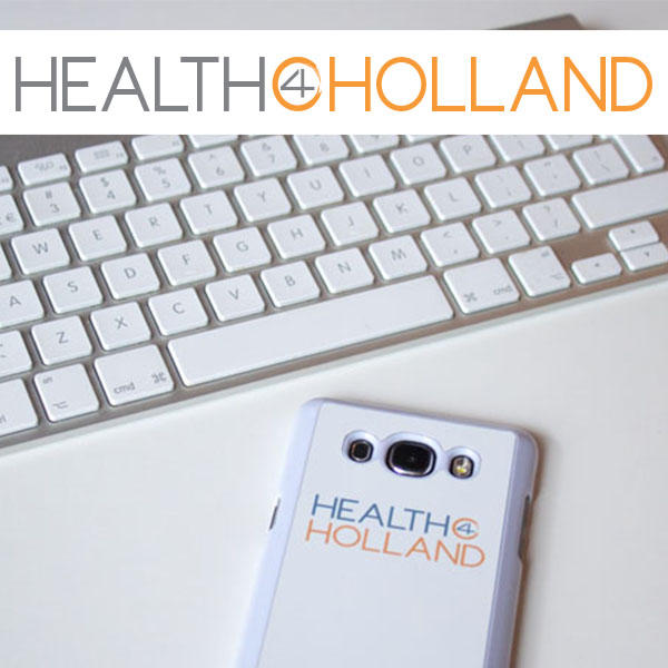 H4H vacature