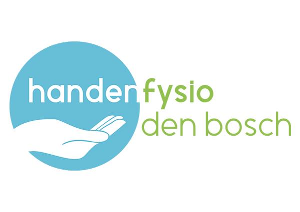Handenfysio Den Bosch