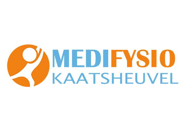 Medi Fysio Kaatsheuvel